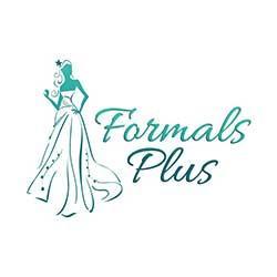 Formals Plus