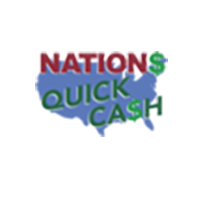 Nations Quick Cash