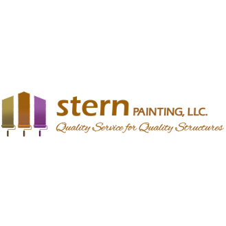 Stern Painting, LLC - Worthington, OH - Painters & Painting Contractors
