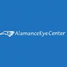 Alamance Eye Center - Mebane, NC - Optometrists