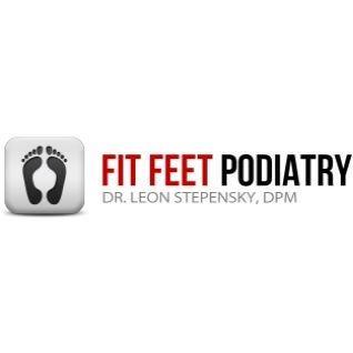 Fit Feet Podiatry - Bushwick