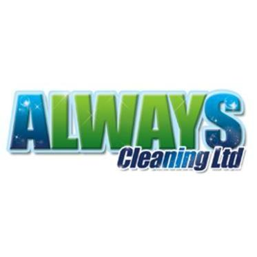 Always Cleaning Oldham 01616 207574
