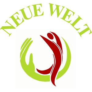 Bild zu Neue Welt Therapie- und Trainingszentrum in Genthin