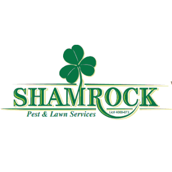 Shamrock Pest And Lawn Services - Hooper, UT - Lawn Care & Grounds Maintenance