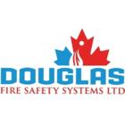 Douglas Fire Safety Systems Ltd