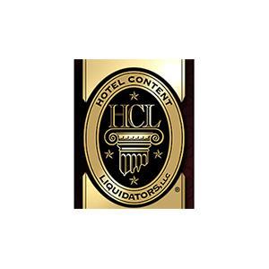 Hotel Content Liquidators/Hotel Furniture Outlet - Chamblee, GA - Furniture Stores