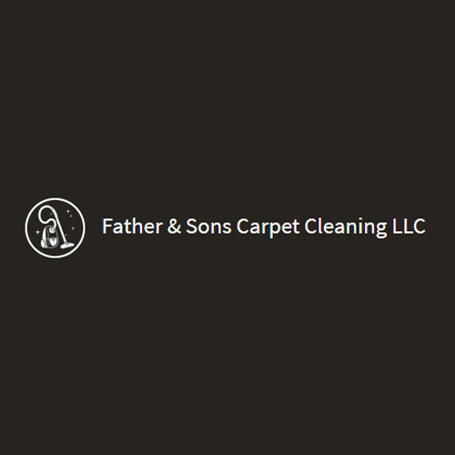 Father And Sons Carpet Cleaning LLC