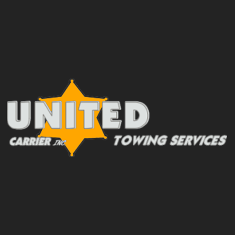 United Carrier Towing Services - Los Angeles, CA 90015 - (213)747-2868 | ShowMeLocal.com