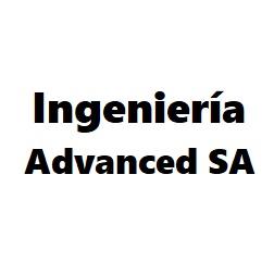 INGENIERIA ADVANCED SA