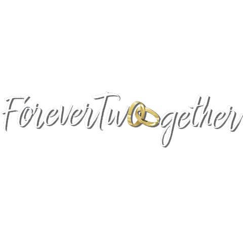 Forever Twogether