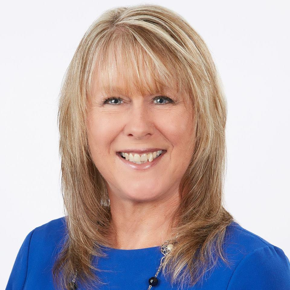 Cindy Yates | VIVO Realty