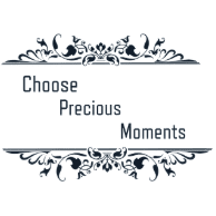 Choose Precious Moments - North Shields, Tyne and Wear NE30 3AX - 07552 922424 | ShowMeLocal.com