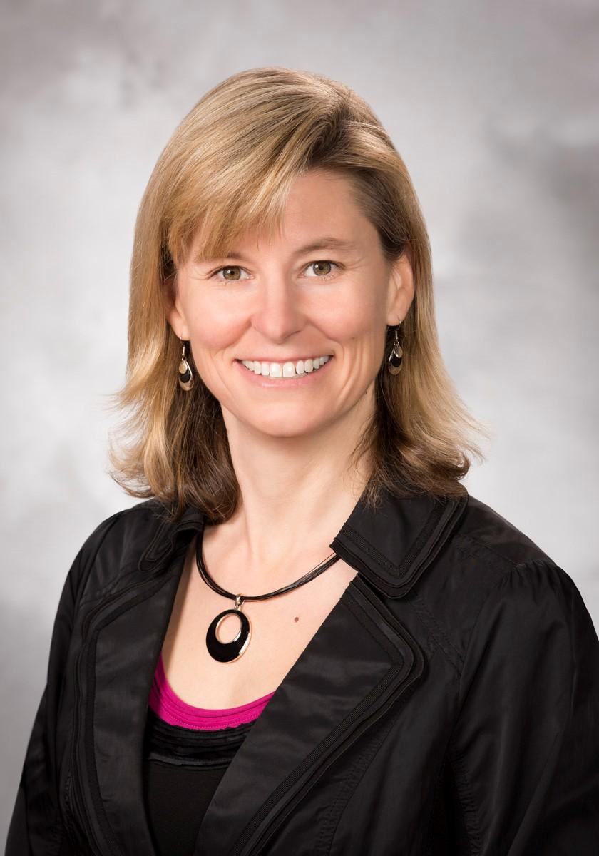 Lisa A. Hammer, MD, IBCLC