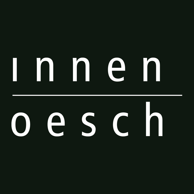 Oesch Innenausbau AG
