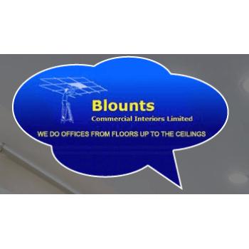 Blounts Commercial Interiors Ltd - Peterborough, Cambridgeshire PE1 5XA - 01733 344778 | ShowMeLocal.com