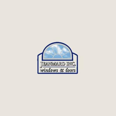 Jeanmard Inc - Ville Platte, LA - Windows & Door Contractors