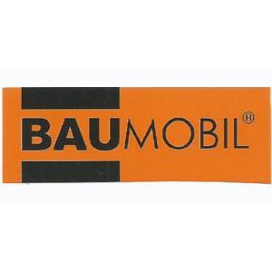 Baumobil Service GmbH