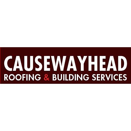 Causewayhead Roofing & Building Services - Stirling, Stirlingshire FK7 8JG - 07768 176793   ShowMeLocal.com