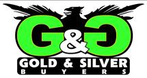 G & G Gold and Silver Buyers,LLC