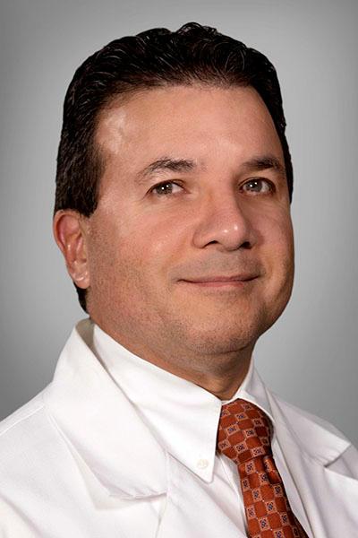 Julio Lopez-Andujar Thumbnail