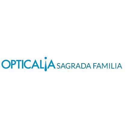 Opticalia Sagrada Familia