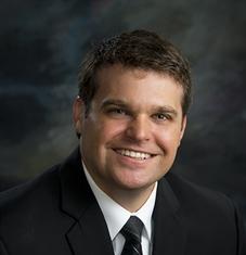 Nicholas Forliti - Ameriprise Financial Services, Inc. - Rochester, MN 55902 - (507)289-0737 | ShowMeLocal.com