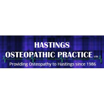 Hastings Osteopathic Practice - Hastings, East Sussex  TN35 5HT - 01424 433991   ShowMeLocal.com