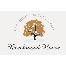 Beechwood House Care Home - Yeovil, Somerset BA20 2JA - 01935 472793 | ShowMeLocal.com