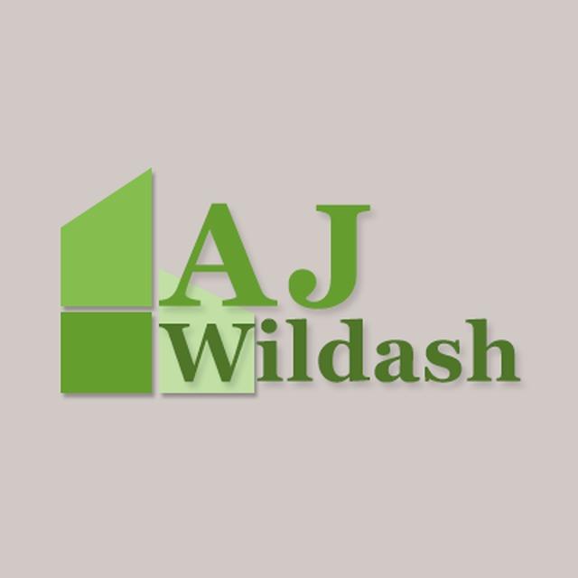 A J Wildash
