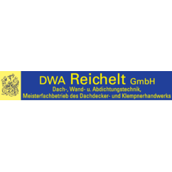 Dach-, Wand- & Abdichtungstechnik DWA Reichelt GmbH - Roofing Contractor - Offenbach - 069 9840390 Germany | ShowMeLocal.com