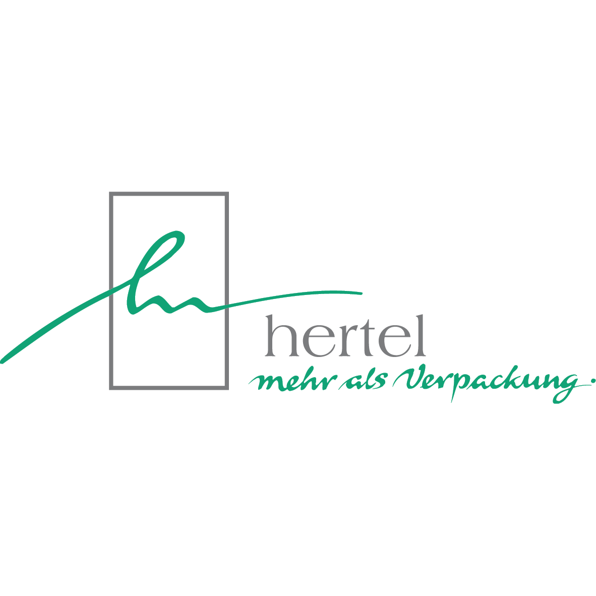HERTEL & Co Gesellschaft mit beschränkter Haftung
