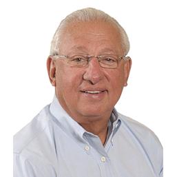 Dr Harold S Solomon MD
