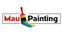 Mau Painting & Home Improvement