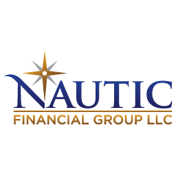 Nautic Financial Group | Financial Advisor in Doylestown,Pennsylvania