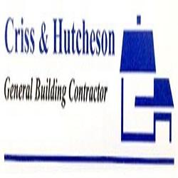 Criss & Hutcheson Gen Contractors