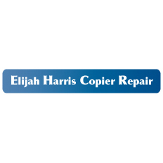 Elijah Harris Copier Repair - Vanning, CA - Computer Repair & Networking Services