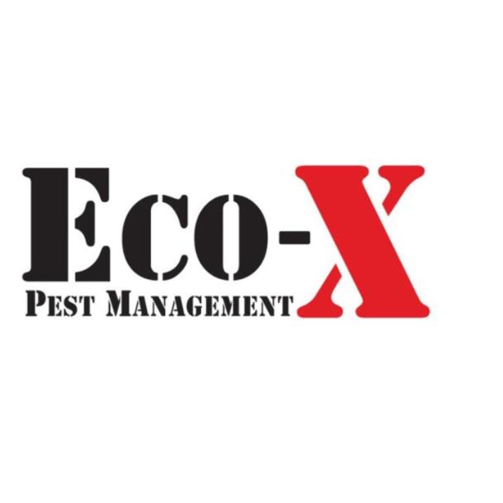 Eco-X Corp Pest Management