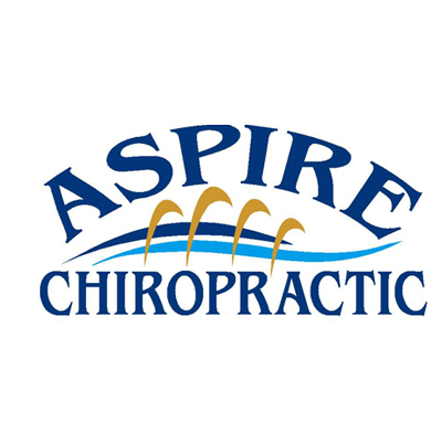 Aspire Chiropractic