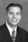 Edward Jones - Financial Advisor: Jeffrey A Hutcheson