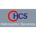 Hidrocentro servicios srl