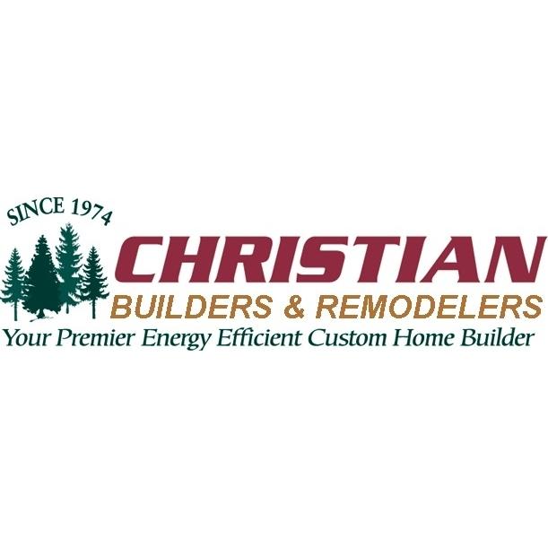 Christian Builders & Remodelers