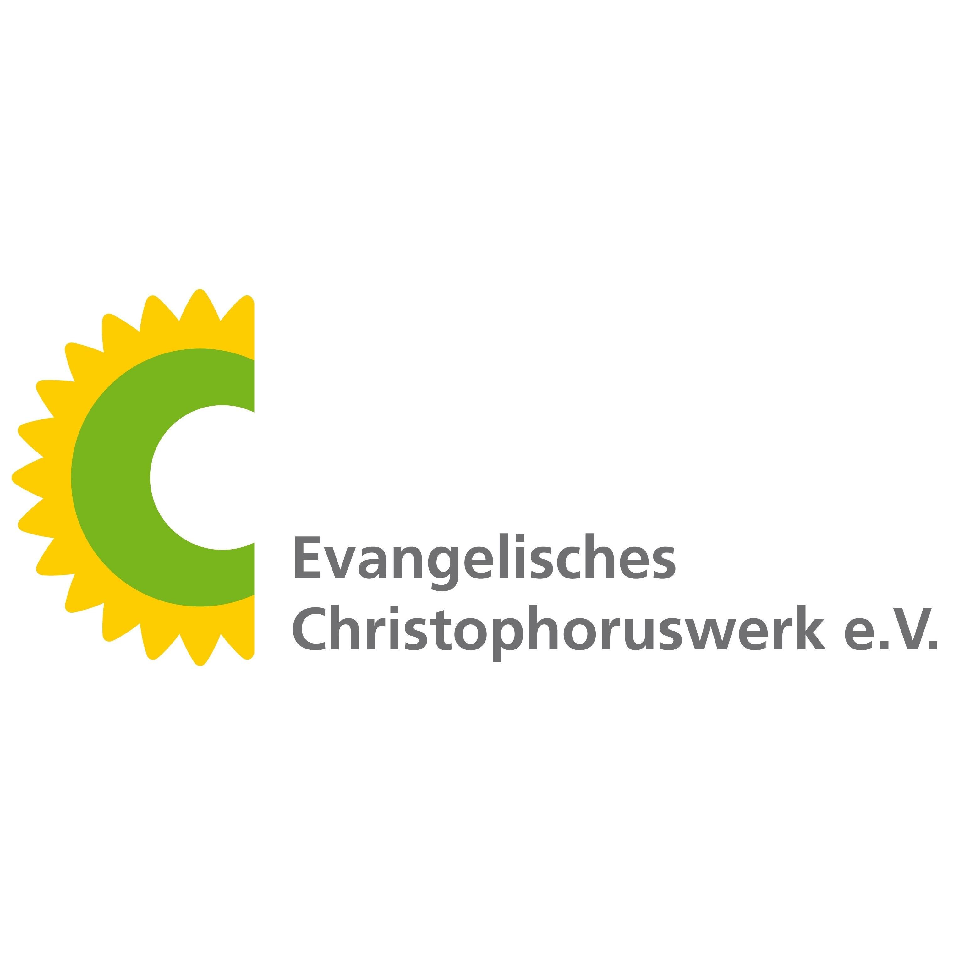 Evangelisches Christophoruswerk e.V.