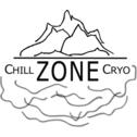 Chill Zone Cryo