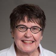 Paula Davis MD