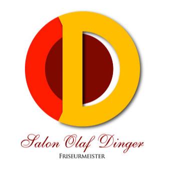 Bild zu Salon Olaf Dinger - Friseurmeister in Solingen