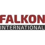 Falkon International