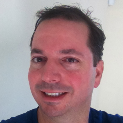 Anthony Ricci, MD