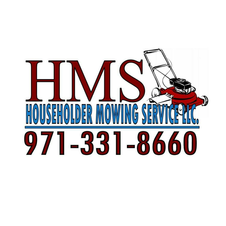 Householder Mowing Service, LLC