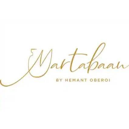 Martabaan by Hemant Oberoi