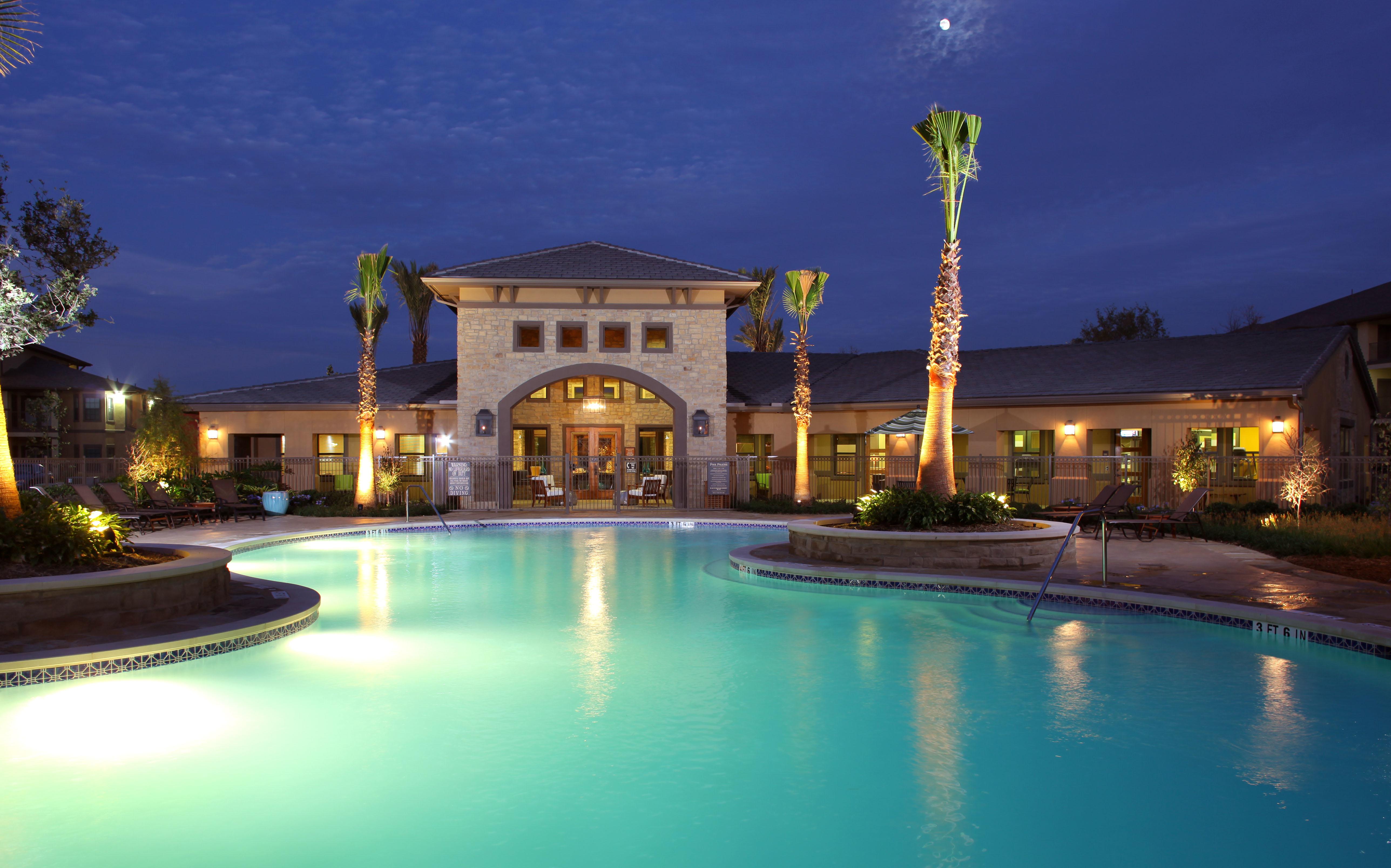 Palomino Apartments In San Antonio Tx San Antonio Texas